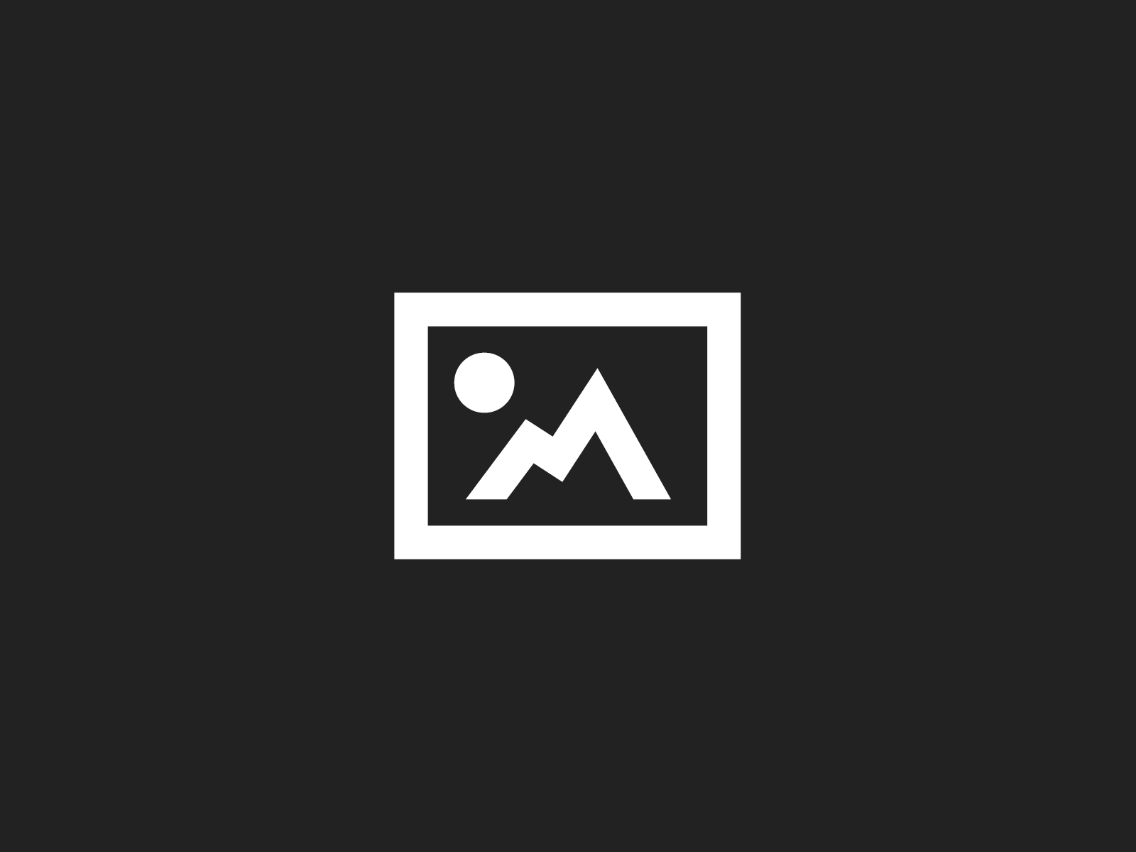 Swarovski Optik anuncia su colaboración con Bru&Bru