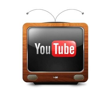 Nuevo Canal de Vídeos de Maglite en Youtube