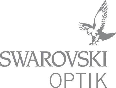 Ratificación del fallo: SWAROVSKI OPTIK gana el litigio sobre patentes en el Reino Unido