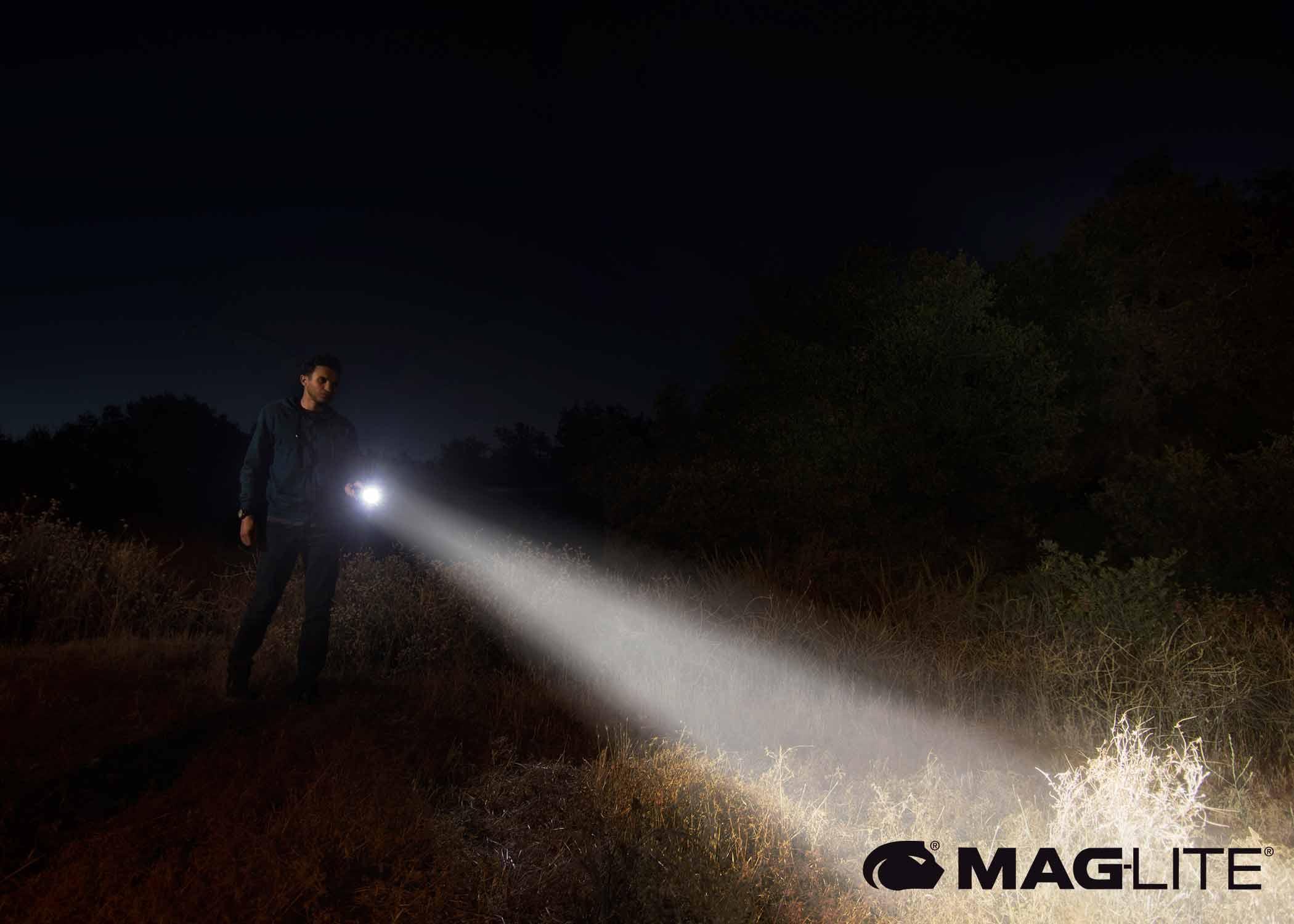 Linternas Maglite | Esteller