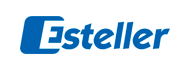 Esteller