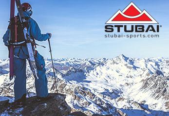 Stubai | Accesorios de escalada 00 | Esteller