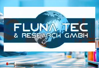 06 protector para armas Fluna Tec | Esteller Distribuidor en España y Portugal | Fluna Tec