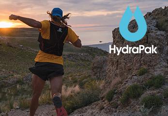 Botellas y sistemas de hidratación | sistema hidratación para trail running 06 | Hydrapak