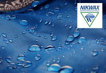 Nikwax | Limpieza para equipo de montaña 00 | Esteller