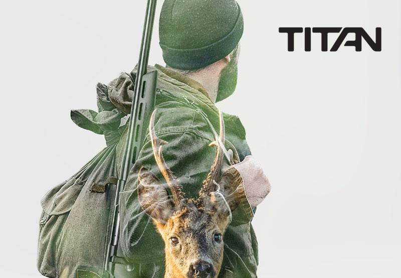 titan_web_esteller_12