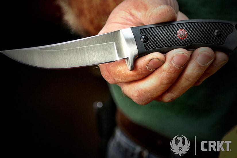 03 Navajas y cuchillos CRKT | Esteller Distribuidor en España y Portugal | CRKT