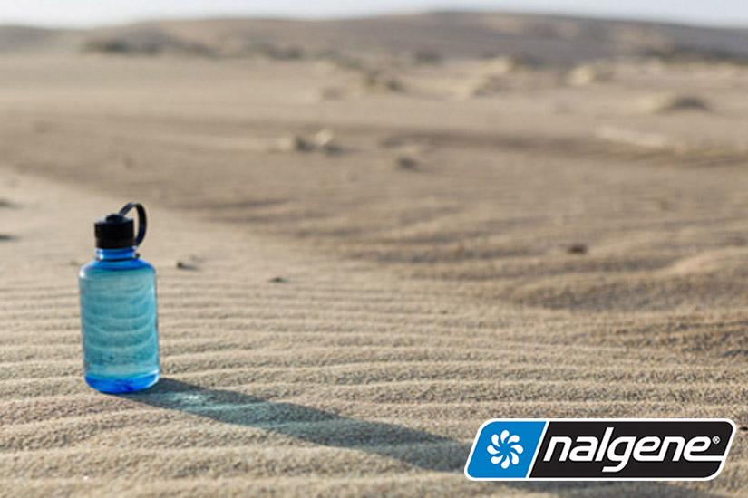 07 Botellas de agua Nalgene | Esteller Distribuidor en España y Portugal | Nalgene