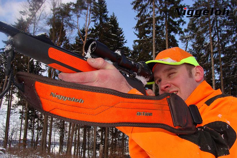 00 Accesorios de caza Niggeloh | Esteller Distribuidor en España y Portugal | Niggeloh