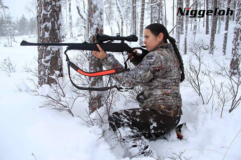 02 Accesorios de caza Niggeloh | Esteller Distribuidor en España y Portugal | Niggeloh