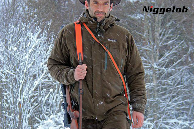 03 Accesorios de caza Niggeloh | Esteller Distribuidor en España y Portugal | Niggeloh
