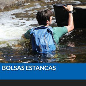 Bolsas estancas