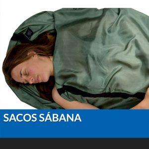 Sacos sábana
