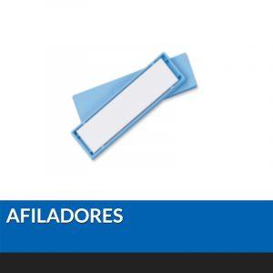 Afiladores