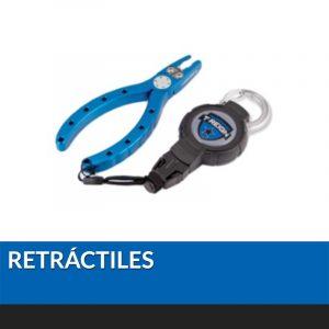Retráctiles