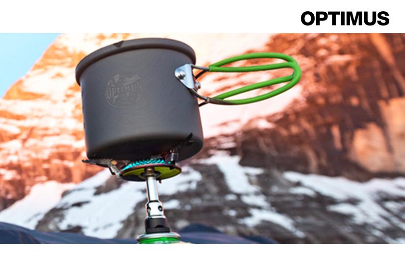 Optimus_web_esteller_03