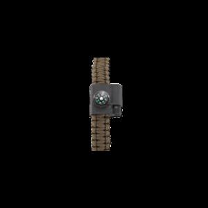 braceletcompassandfirestarter.png