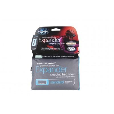 expanderlinerstandard.jpg