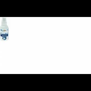 flunasprayantivaho.png
