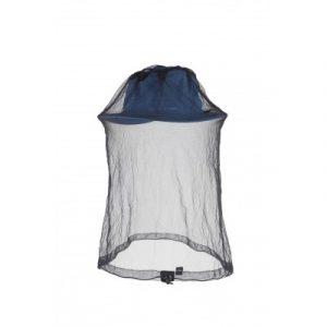 mosquitoheadnet.jpg