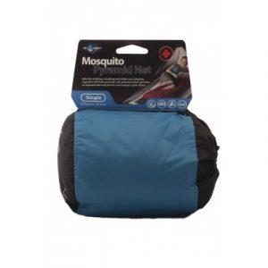 mosquitopyramidnet.jpg