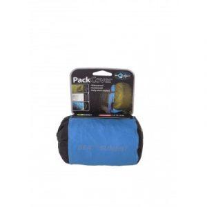 packcover.jpg