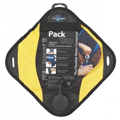packtap.jpg