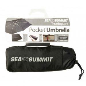 pocketumbrella.jpg