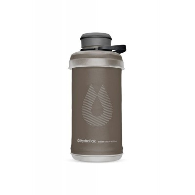 Stash750ml_ grey.jpg