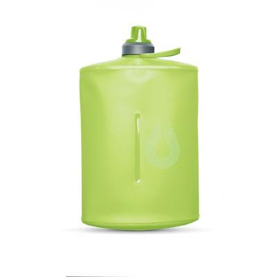 stow 1L-alt-front_green_Fg.jpg