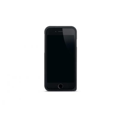 ADAPTADOR PARA IPHONE 6, 6S Y 7.png
