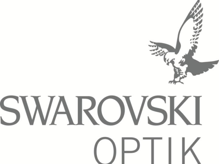 Swarovski Optik estrena página web oficial en español