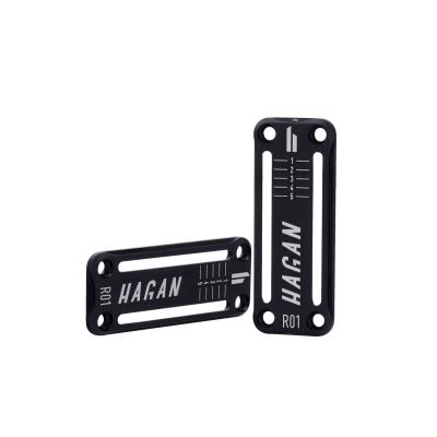 Hagan_Adjustment_Plate-30mm_1200x1200.png