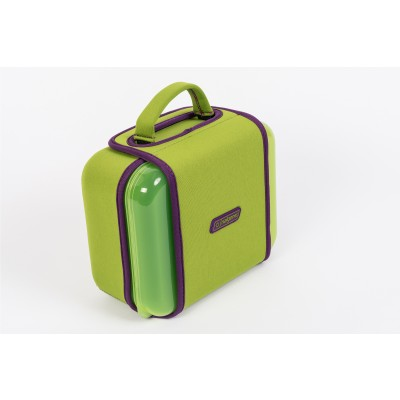 GreenLunchBox_5.jpg