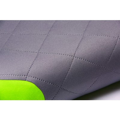 STS_APILPREMDLXGN_AerosPillows_Premium_Deluxe_Green_USP_01_fabric.jpg