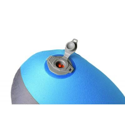 STS_APILPREMYHABL_AerosPillow_Premium_Traveller_Blue_USP_01_Valve.jpg