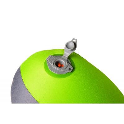 STS_APILPREMYHAGN_AerosPillow_Premium_Traveller_Green_USP_01_Valve.jpg