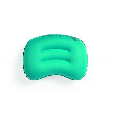 STS_APILULRGTL_AerosPillow_Ultralight_Regular_Teal_03.jpg