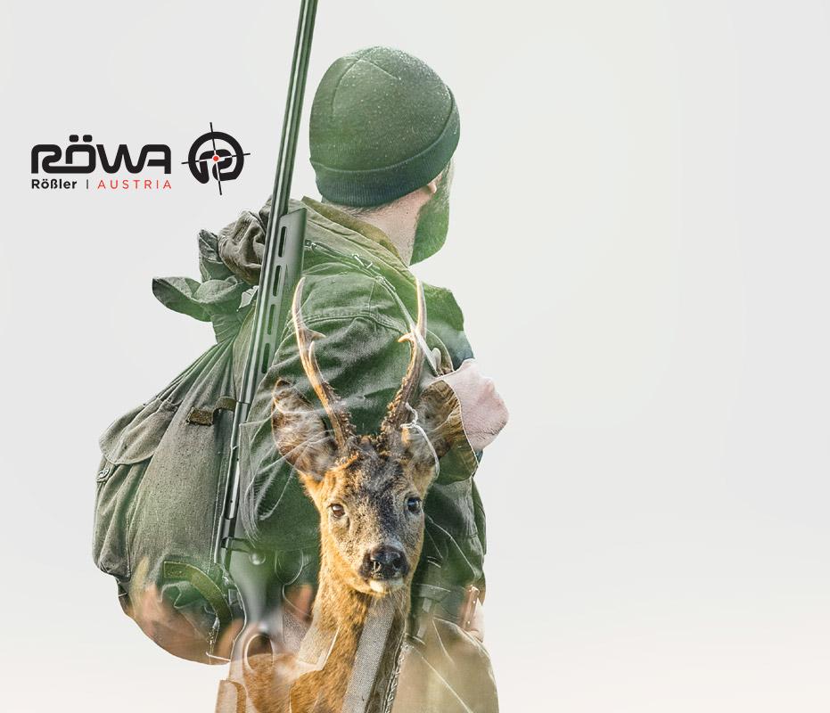 Rifles Titan 14 | Esteller