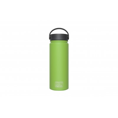 360SSWMI550BGR_WideMouthInsulated_550ml_Green.jpg