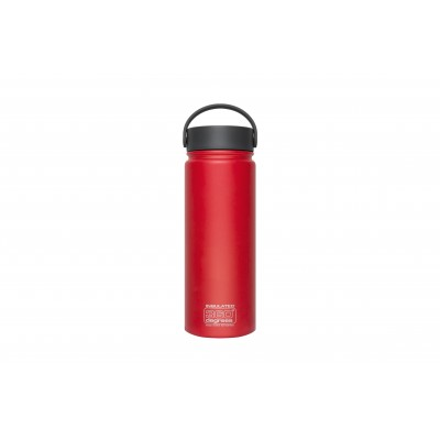 360SSWMI550BRD_WideMouthInsulated_550ml_Red.jpg