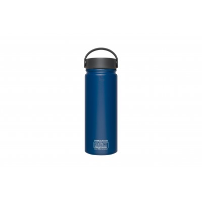 360SSWMI550DKB_WideMouthInsulated_550ml_DarkBlue.jpg