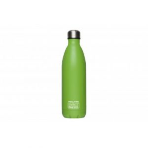 360SODA550BGR_SodaInsulated_550ml_Green_01.jpg