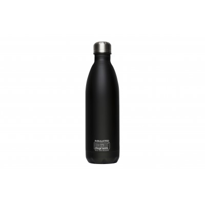 360SODA550BLK_SodaInsulated_550ml_Black_01.jpg