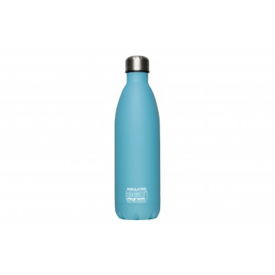 360SODA550PBL_SodaInsulated_550ml_PastelBlue_01.jpg