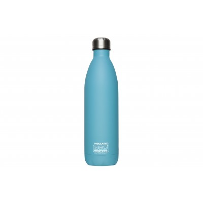 360SODA750PBL_SodaInsulated_750ml_PastelBlue_01.jpg