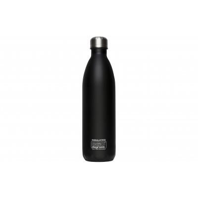360SODA750PBLK_SodaInsulated_750ml_Black_01.jpg