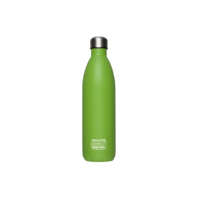 360SODA750BGR_SodaInsulated_750ml_Green_01.jpg