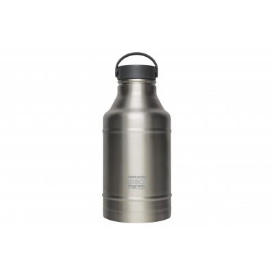 360GOWLER1800ST_Growler_1800ml_Steel.jpg