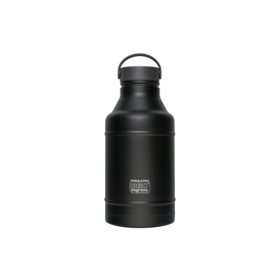 360GOWLER1800BLK_Growler_1800ml_Black.jpg